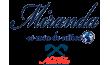 Manufacturer - Miranda