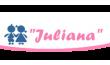 Manufacturer - Juliana