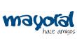 Manufacturer - Mayoral
